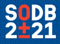 SODB 2021 - Sčítanie obyvateľov, domov a bytov 1